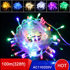 popular christmas light for trees buy cheap christmas light for