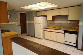 used kitchen cabinets for sale orlando florida 2507 abney ave fl us 32833
