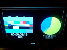 test pattern media netflix test pattern youtube