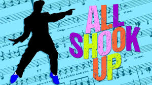 halloween horror nights csulb all shook up orange county tickets n a at laguna playhouse 2016