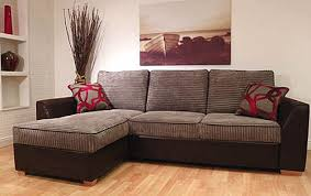 small room sofa bed ideas the 25 best small corner couch ideas on pinterest room layout