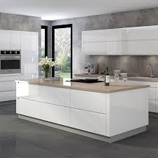 kitchen cabinets white lacquer vermonhouzz luxury high gloss modern design white lacquer kitchen cabinets for sale buy white lacquer kitchen cabinets for sale high gloss lacquer