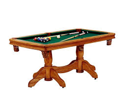 Dining Room Table Pool Table - amusing pool dining room table combo contemporary best