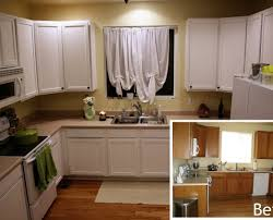 can you paint kitchen cabinets extraordinary vintage kitchen cabinets nz tags antique kitchen