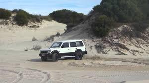 lexus v8 cape town pajero gen2 v8 1uz fe playing in the sand at atlantis dunes youtube
