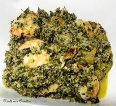 recette cuisine africaine recette cuisine nigerienne frais les 138 meilleures images du