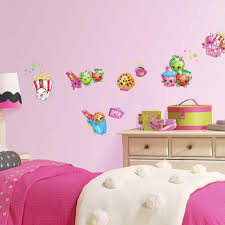 bedroom small wall art stickers safari wall stickers wall