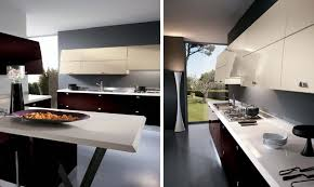 uncategories wood kitchen cabinets new kitchen designs best