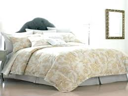 Jcpenney Bed Sets Jcpenney Bedroom Sets Bedroom Furniture Bedroom Sets Cheap