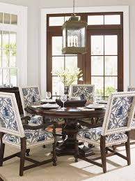 uncategories 6 dining chairs white leather dining room chairs