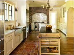 Home Design Osx Free Kitchen Tips For A Good Kitchen Design Good Free Kitchen Design