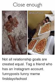 Memes On Relationships - collection funny relationship goals memes photos daily quotes