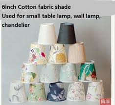 Discount Chandelier Lamp Shades Discount Small Lamp Shades 2017 Small Glass Lamp Shades On Sale