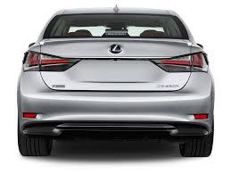 lexus gs 450h engine image 2017 lexus gs gs 450h f sport rwd rear exterior view size