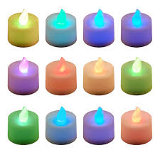 candles candles u0026 home fragrance the home depot