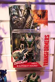 transformers hound truck transformers age of extinction vehicles collider