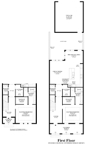 First Home Builders Of Florida Floor Plans Winter Garden Fl Townhomes For Sale Lakeshore Townhomes