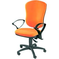 chaise de bureau chez conforama chaise bureau conforama affordable rsultat suprieur chaise de