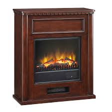 what is the best electric fireplace heater lowes electric