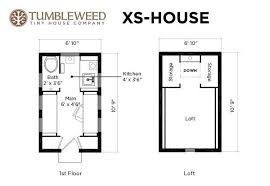 Tumbleweed Houses The Compact Style Of Tiny Tumbleweed Homes