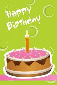 imagenes para una amiga x su cumpleaños mensajes para mi amiga por su cumpleaños consejosgratis es
