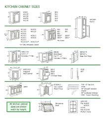 average height of kitchen cabinets standard restaurant bar dimensions large size of cabinets typical