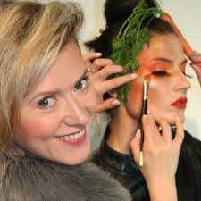 makeup schools las vegas special effects makeup cles online makeup ideas