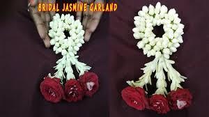 wedding archways wedding flower garland for wedding garlands decor on sale