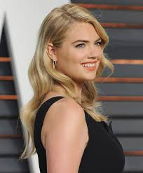 kate uptons hair colour birthday girl kate upton is a die hard fan of hydration w magazine