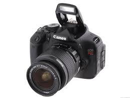 dslr camera black friday 2017 best 25 digital slr cameras ideas on pinterest camera slr