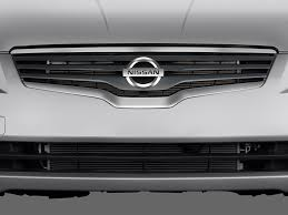 nissan altima 2016 grill 2009 nissan altima reviews and rating motor trend