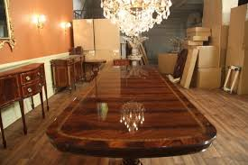 extra large dining room table home design room dining tables for 12 agathosfoundation org