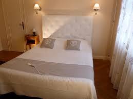 chambre d hote bonneval 28 chambres d hôtes et gîte à illiers combray en eure et loir 28