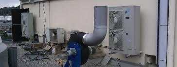 clim pour chambre entreprise de climatisation installation chambre froide pompe a