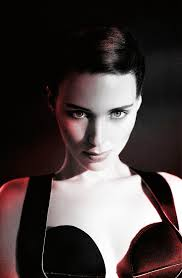 Picture Of Rooney Mara As Rooney Mara Magazine