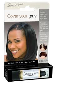 best shoo for gray hair for women 332 best hair mascara and root touch up images on pinterest