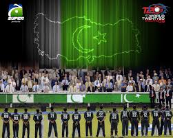Pakistane Flag Pakistani Flags Wallpapers 14th August Celebrations On