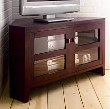 crate and barrel media cabinet crate barrel kingston media stand 200 apartment therapy