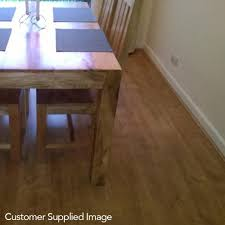 rustic oak 6mm designer laminate flooring