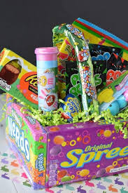 diy easter basket easter basket ideas for kids teenagers and adults southern living