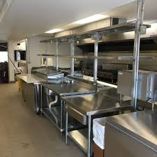 Kitchen Sink Restaurant Stl by St Charles Restaurant Equipment 636 244 2378