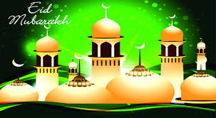 eid day greetings quotes wishespoint
