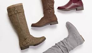 click to buy personality ankle boots low heel boots for buy now 75 discount justfab shop
