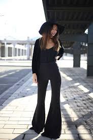 nissan armada zu verkaufen look con chaqueta de terciopelo gossips made me famous