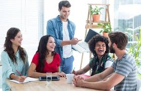 44 employee engagement ideas for a better work life