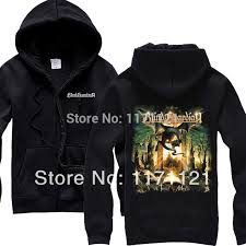 Blind Guardian Shirts Compare Prices On Blind Guardian Online Shopping Buy Low Price