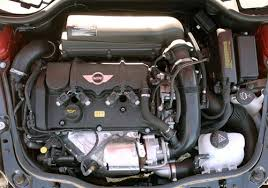 mini cooper engine bmw mini cooper engine interior picture carkhabri com