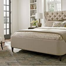 Discontinued Lexington Bedroom Furniture Lexington Furniture Collections Bedroom Furniture Discounts