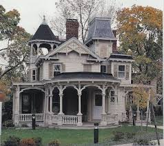 42 best turret images on pinterest architecture victorian