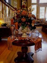 448 best tuscan decor images on living room tuscan
